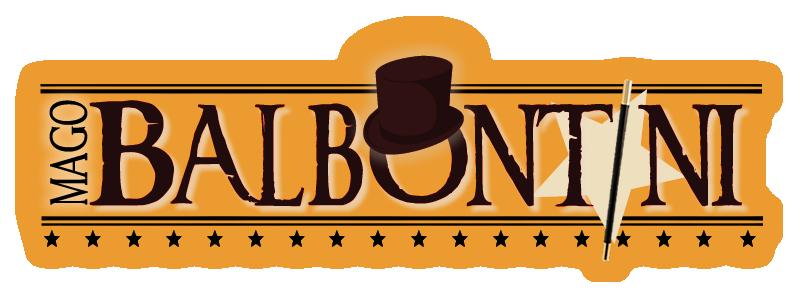 Mago Balbontini
